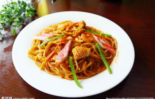 Restaurant_He_Ping_casablanca18