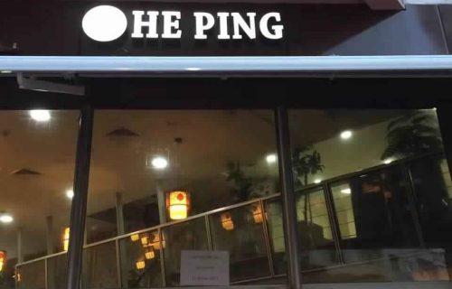 Restaurant_He_Ping_casablanca3