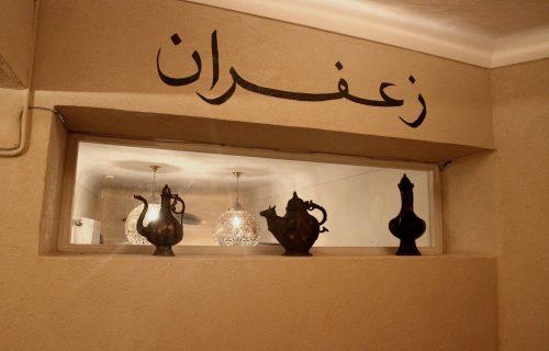 maison_dhotes_Color_Safra_marrakech12