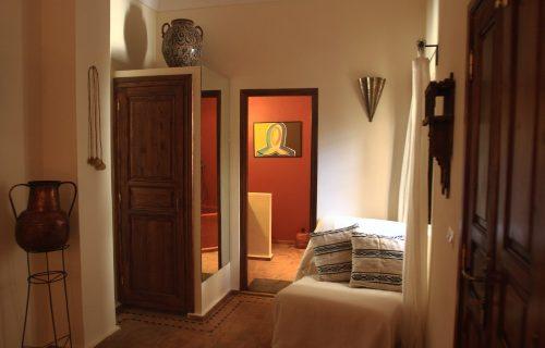 maison_dhotes_Color_Safra_marrakech17