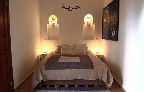 maison_dhotes_Color_Safra_marrakech18