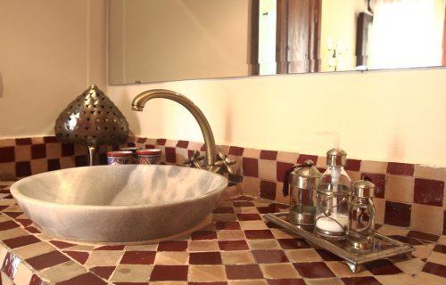 maison_dhotes_Color_Safra_marrakech19