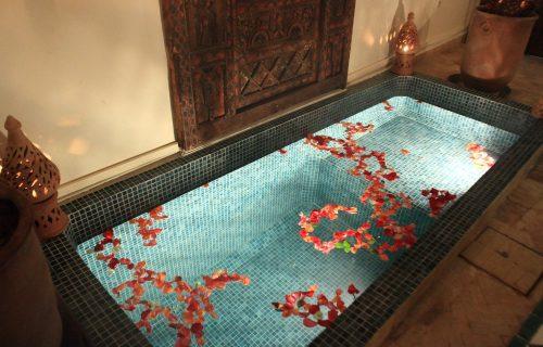 maison_dhotes_Color_Safra_marrakech2