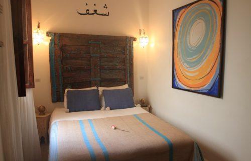 maison_dhotes_Color_Safra_marrakech20