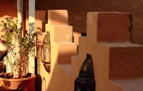 maison_dhotes_Color_Safra_marrakech23