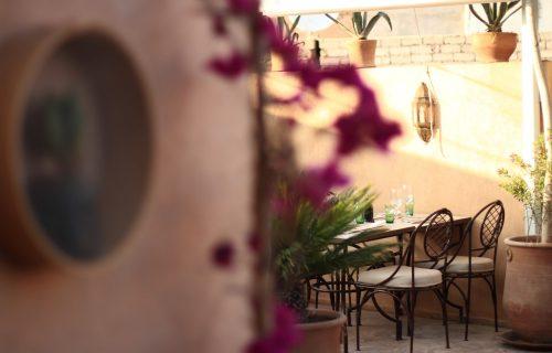 maison_dhotes_Color_Safra_marrakech25