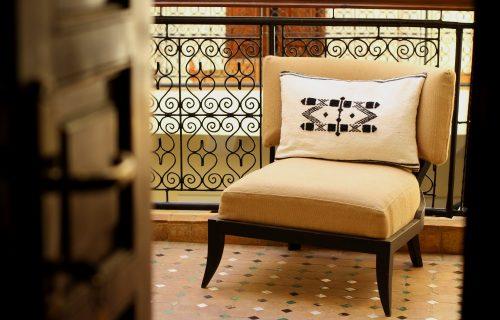 maison_dhotes_Color_Safra_marrakech6