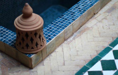 maison_dhotes_Color_Safra_marrakech8