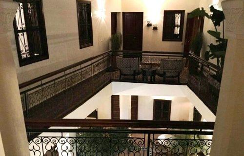 maison_dhotes_Color_Safra_marrakech9