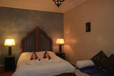 maison_dhotes_Riad_Mur_Akush_marrakech10