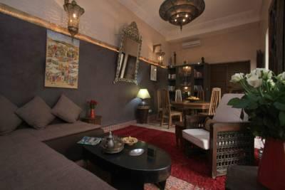 maison_dhotes_Riad_Mur_Akush_marrakech102