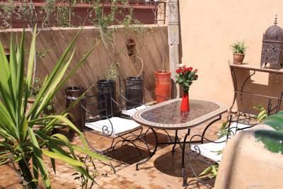 maison_dhotes_Riad_Mur_Akush_marrakech13