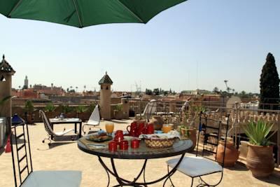 maison_dhotes_Riad_Mur_Akush_marrakech14