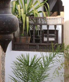 maison_dhotes_Riad_Mur_Akush_marrakech32
