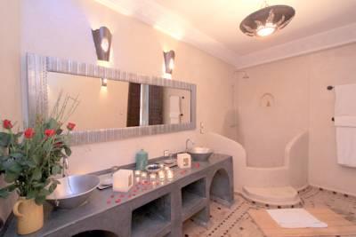 maison_dhotes_Riad_Mur_Akush_marrakech34
