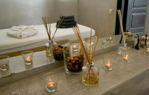 maison_dhotes_Riad_Sapphire_and_Spa_marrakech19