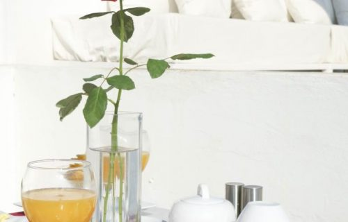 maison_dhotes_Riad_Sapphire_and_Spa_marrakech24