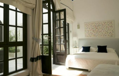 maison_dhotes_Riad_Sapphire_and_Spa_marrakech28