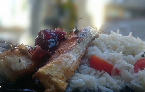 restaurant_Agarta_casablanca012