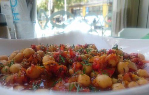 restaurant_Agarta_casablanca17
