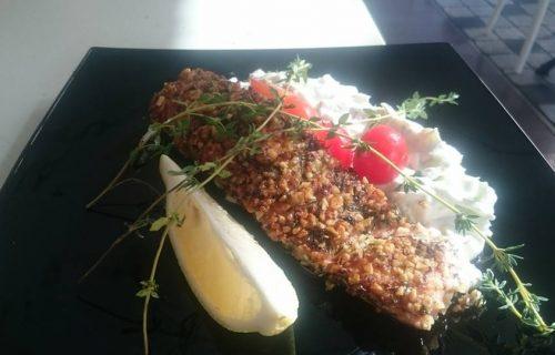 restaurant_Agarta_casablanca19