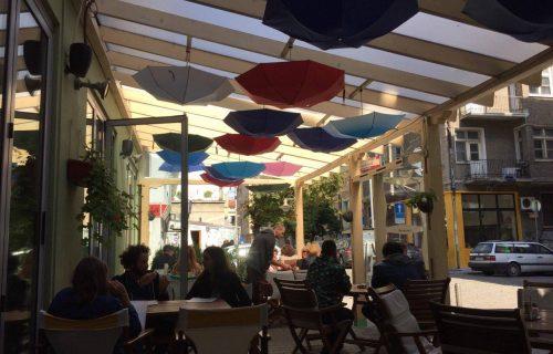 restaurant_Agarta_casablanca21