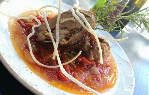 restaurant_Agarta_casablanca22