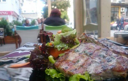 restaurant_Agarta_casablanca26