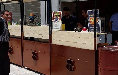 restaurant_Bistrot _Burger_casablanca1