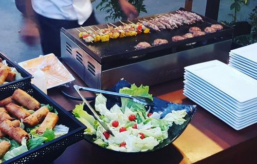restaurant_Bistrot _Burger_casablanca11