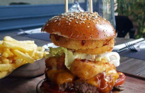 restaurant_Bistrot _Burger_casablanca15