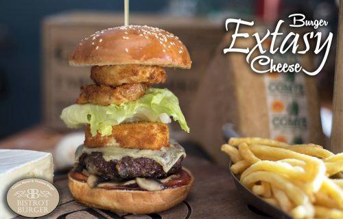 restaurant_Bistrot _Burger_casablanca16