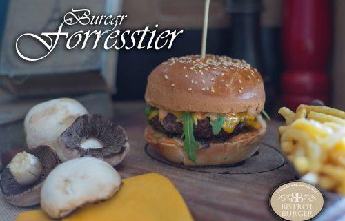 restaurant_Bistrot _Burger_casablanca19