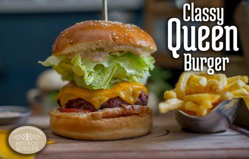 restaurant_Bistrot _Burger_casablanca20