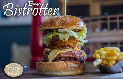 restaurant_Bistrot _Burger_casablanca22