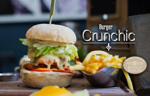 restaurant_Bistrot _Burger_casablanca23