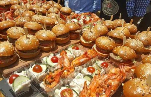 restaurant_Bistrot _Burger_casablanca28