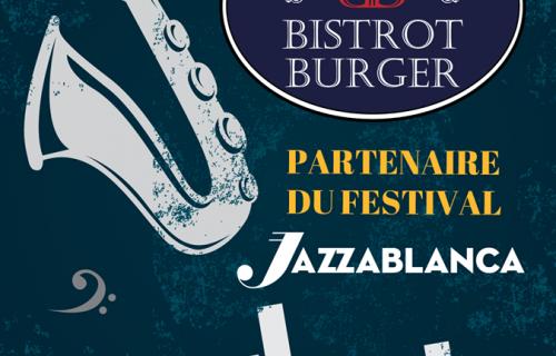 restaurant_Bistrot _Burger_casablanca3