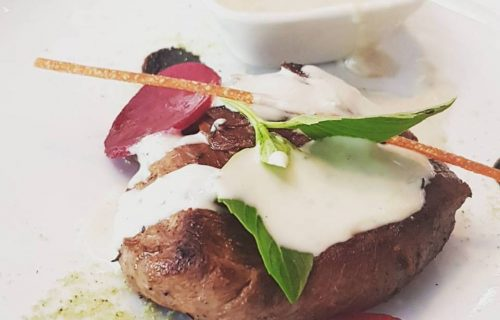restaurant_Bistrot _Burger_casablanca4