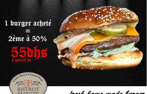restaurant_Bistrot _Burger_casablanca5