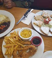restaurant_Cantina_mariachi_casablanca5