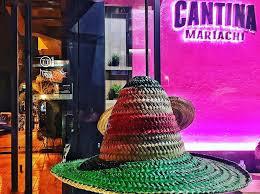 restaurant_Cantina_mariachi_casablanca9