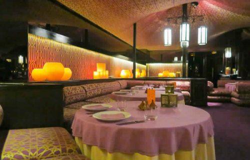 restaurant_Dar_Beida_marrakech1
