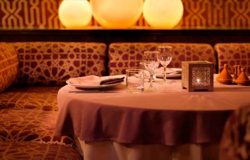 restaurant_Dar_Beida_marrakech16