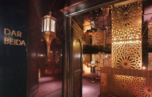 restaurant_Dar_Beida_marrakech3