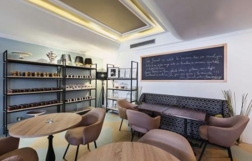 restaurant_Frères_Gourmets_ casablanca11