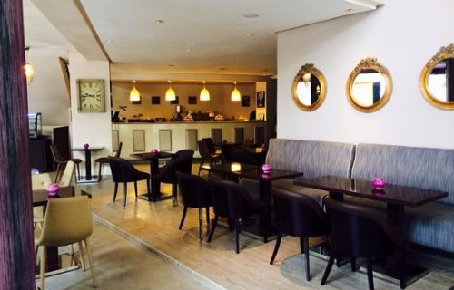 restaurant_Frères_Gourmets_ casablanca6