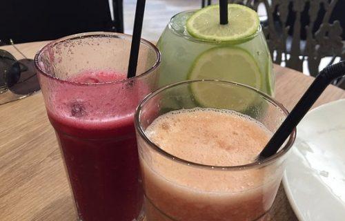 restaurant_Frères_Gourmets_ casablanca8