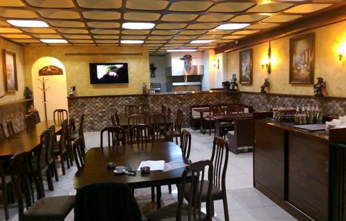 restaurant_La_Buona_Forchetta_casablanca2