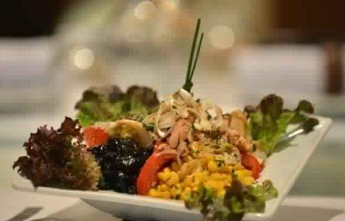 restaurant_La_Finca_casablanca1